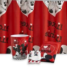 Mickey And Minnie Bathroom Sets by Mickey And Minnie Bathroom Decor 28 Images Mickey And Minnie