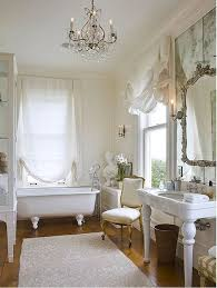 pin alleana moss auf bathroom powder room shabby