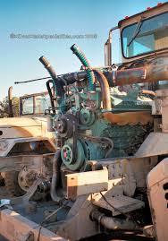 100 Het Military Truck SilverStateSpecialtiescom Reference Section Oshkosh M911