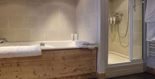 Small Bathroom Designs With Shower Only Beautiful 75 Most Popular ... Bathroom Design Most Luxurious Bath With Shower Tile Designs Beautiful Ideas Small Bathrooms Archauteonluscom Glass Door Seal Natural Brown Cherry Wood Wall Designers Room Doorless Excellent Images Rustic Walk Inspirational Angies List How To Install In A Howtos Diy 31 Walkin That Will Take Your Breath Away Splendid Best For Stall Type Tiles Maximum Home Value Projects Tub And Hgtv With Only 75 Popular 21 Unique Modern Bathroom 2018 Trends For The Emily Henderson