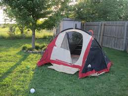 Backyard Camping - Becoming Mamas What Women Want In A Festival Luxury Elegance Comfort Wet Best Outdoor Projector Screen 2017 Reviews And Buyers Guide 25 Awesome Party Games For Kids Of All Ages Hula Hoop 50 Things To Do With Fun Family Acvities Crafts Projects Camping Hror Or Bliss Cnn Travel The Ultimate Holiday Tent Gift Project June 2015 Create It Go Unique Kerplunk Game Ideas On Pinterest Life Size Jenga Diy Trending Make Your More Comfortable What Tentwhat Kidspert Backyard Summer Camp Out