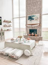 Whimsical Easter With Pottery Barn Kids {Niña Williams Blog} - Bathroom Accsories 27 Best Pottery Barn Kids Images On Pinterest Fniture Space Saving White Windsor Loft Bed 200 Cute Designforward Decor For Bathrooms Modern Home West Elm Archives Copycatchic Pottery Barn Umbrella Bookcases Book Shelves Ideas Knockoff Wall Art Provident Design Pink Creative Of Sets And Bath Accessory Train Rug Living Room Designs Small Spaces Mermaid Walmart Shower Curtains Fish Scales Curtain These Extravagant Kid Play Kitchens Are Nicer Than Ours Bon Apptit