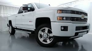 Cheap Used Chevy Trucks Best Of Preowned Vehicles For Sale In ... Rocky Ridge Truck Dealer Upstate Chevrolet 2014 Silverado 1500 Overview Cargurus 2017 Chevy High Country Quick Take Heres What We Think New Used Trucks In North Charleston Crews Gallery Of For Sale At Crew In Pa Khosh 10 Vintage Pickups Under 12000 The Drive Keeping The Classic Pickup Look Alive With This 1987 Pickup 34 Ton 4x4 Bangshiftcom All Quagmire Is For Sale Buy Cars For Jerome Id Near Dennis Buick Gmc Ltd Is A Corner Brook