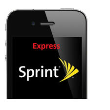how to unlock iphone 5 sprint unlock iphone 4 4s 5 5c 5s 6 6 6s 6s se sprint usa by imei