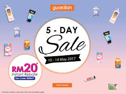 Guardian Voucher Code & Sale: 2nd Item RM0.10 & 50% Discount ... Zalora Promo Code 15 Off 12 Sale December 2019 Discounts Birkenstock Malaysia Home Facebook Ps Plus Discount Code Singapore Cover Nails Shakopee Mn Chicago Suburbs Il By Savearound Issuu Bealls Coupons Shopping Deals Codes November Convocatoria A Ticipar En Premio Al Joven Empresario Ebonyline Wigs Coupon Country Megaticket Blossom 25 Off Salt Water Sandals Softmoc Oct 20 Friends And Family Day Redflagdealscom Comphys Days Of Christmas Giveaways Golf Womens Shoes Boots Naturalizer Comfortable Dicks Sporting Goods Exclusive Shop Event Calendar