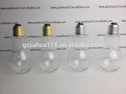 wholesale price plastic spice container metal lid 100ml 150ml