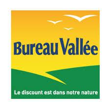 bureau vallee colomiers vallée horaire bureau vall 233 e bordeaux adresse horaires avis