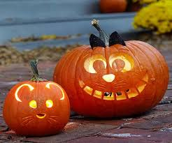 Naughty Pumpkin Carvings by Pumpkin Carving Ideas And Patterns For Halloween 2016 Easyday