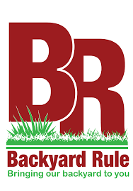 Jacksonville, FL — Backyard Rule 25 Trending Florida Landscaping Ideas On Pinterest Birds Feeding At My Father Nature Bird Feeder In Jacksonville Backyard Outdoor Patio Fniture Swimming Pool Design Central Florida Infinity Pools And Homemade Carnival Ride Plans Rides For Picture On Amazing Cabinet Outdoor Kitchens Jacksonville Fl Kitchen Room Desgin Fl Wedding Photography Eileen Kris Fiberglass Vs Concrete Pool Builder 10960 Beach Blvd 346 Fl 32246 Estimate Home Stalls With Stunning Carnivals