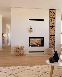 die schönsten wohnzimmer deko ideen seite 18