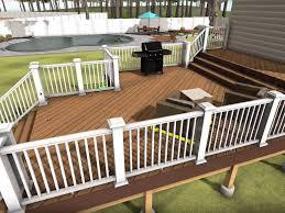 deck designer deck design tool deck designs azek