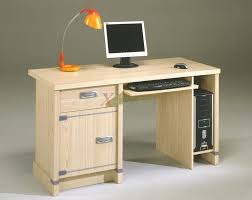 Small Corner Desk Target by Tables Como Computer Desk Has Three Drawers Two Side Shelves