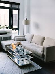 100 Bachelor Apartment Furniture New Brooklyn With Love Caila