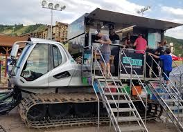 How We Do Food Trucks In Colorado : Pics Food Trucks In Boulder Colorado Home Facebook Record Crowd At Truck Cookoff Shows Springs Appetite Guide Best Eats And Treats 2018 Tuesday Denver Usajune 9 2016 Trucks The Civic Center Usa June Stock Photo Edit Now On The Hook Fish Chips Food Truck Reeling Customers Across 4 Mile High Milehighcustomfoodtrucks Instagram Account Pile Burgers Passport Page