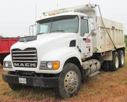 2004 Mack CV713 Granite Dump Truck | Item 4866 | SOLD! Octob... Buy First Gear 193098 Silvi Mack Granite Heavyduty Dump Truck 132 Mack Dump Trucks For Sale In La Dealer New And Used For Sale Nextran Bruder Online At The Nile 2015mackgarbage Trucksforsalerear Loadertw1160292rl Trucks 2009 Granite Cv713 Truck 1638 2007 For Auction Or Lease Ctham Used 2005 2001 Amazoncom With Snow Plow Blade 116th Flashing Lights 2015 On Buyllsearch 2003 Dump Truck Item K1388 Sold May