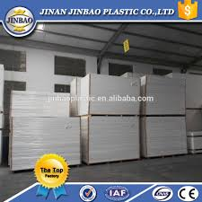 4x8 Plastic Ceiling Panels by List Manufacturers Of 4x8 Pvc Board Price Buy 4x8 Pvc Board Price