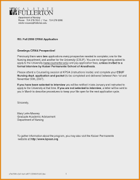 Reference Letter Job Akba Greenw Co With Sample Recommendation
