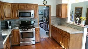 glass countertops kitchen cabinets columbus ohio lighting flooring
