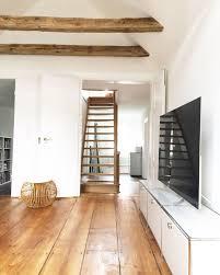 ideen dachgeschoss schlafzimmer einrichten caseconrad