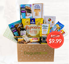Last Call For The Best Labor Day Subscription Box Deals! | MSA Green Chef Review The Best Healthy Meal Delivery Service Ever Home Coupon Save 80 Off Your First Four Boxes I Tried 6 Home Meal Delivery Sviceshere Is My Comparison Vs Hellofresh Blue Only At Brads Deals Get 65 Off Steak Au Poivre And Code Cheapest Services Prices Promo Codes Reviews 2019 Plans Products Costs