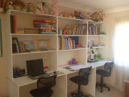 the 25 best study areas ideas on study room
