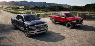 Ram, Jeep, And Dodge All Win Awards At Texas Truck Rodeo Event ...