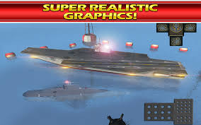 sinking ship simulator titanic 2 battle ships 3d simulator android apps on play