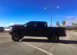 Pin By Sal Alvarado On Badass Fords | Pinterest | Badass And Ford Old Smokey F1 A Restomod Ford With 1200whp Moto Networks New 2017 F150 Raptor Is A Badass Performance Truck Carscoops Vwvortexcom The Race Truck Bad Ass Traxxas Bronco Trx4 Rc Gear Patrol Top 5 2016 Trucks From Factory Video Fast Lane Are Like Power Wheels But For Grown Ups First Gen 2014 Tremor Fx2 Fx4 First Test Motor Trend Can Toyota Tacoma Fend Off Ranger And Jeep In Midsize War Bad Ass Set Jennings Transit Centres