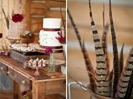 Rustic English Hunting Wedding Ideas Kristinalynnphoto