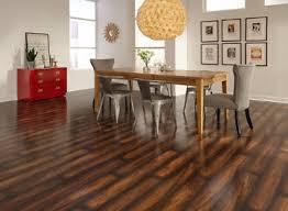 Kensington Manor Laminate Wood Flooring by Dream Home Nirvana Plus 10mm Pad Diamond Mountain Manor