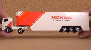 Long Tomica Honda Racing Transporter - TRU Exclusive (Takara Tomy ... Honda Toys Models Tuning Magazine Pickup Truck Wikipedia Mercedes Ml63 Kids Electric Ride On Car Power Test Drive R Us Image Ridgeline 2014 5 Packjpg Matchbox Cars Wiki From The Past 31 Guiloy Honda 750 Four Police Ref 277 2019 Hawaii Dealers The Modern Truck Transforming Rc Optimus Prime Remote Control Toy Robot Truck Review Baja Race Hints At 2017 Styling 14 X Hot Wheels Series Lot 90 Civic Ef Si S2000 1985 Crx Peugeot 206hondamitsubishisuzukicar Wallpapersbikestrucks Hondas And Trucks Inc Best Kusaboshicom