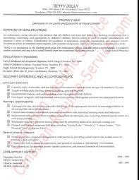 Teacher Aide Cover Letter Australia 75 Beautiful Dietary Resume Samples