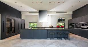 Italian Kitchen Ideas 15 Modern Italian Kitchen Design Ideas Interior Design Ideas