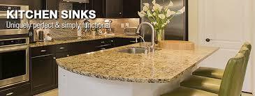 Menards Farmhouse Kitchen Sinks by Kitchen Sinks At Menards