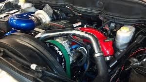 High Performance Parts | Redline Diesel Power Resurrected 2006 Dodge 2500 Race Truck 494000 Ram And 3500 Diesel Pickup Trucks Will Be Recalled Due Banner 3 X 5 Ft Dodgefordgm Diesel Performance Products1 Dodge Cummins 1997 Truck Parts Bombers 11 Reasons Why The 12valve Cummins Is Ultimate Engine Norcal Motor Company Used Trucks Auburn Sacramento Texas Shop Parts Accsories Psg Automotive Outfitters Jeep Suv 1992 D250 Dgetbuilt