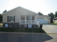 65 Manufactured and Mobile Homes for Sale or Rent near Kalamazoo MI