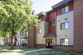 El Patio Des Moines Hours by Washington Manor West Des Moines Apartments Elevate Living
