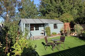 The Potting Shed Bookings by The Potting Shed U2022 Serenity Camping