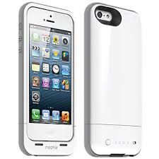 mophie juice pack plus for iPhone 5 5s Verizon Wireless