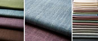 Fabric For Curtains South Africa by Nettex Home Furnishing Curtaining U0026 Upholstery Fabrics Nettex