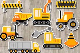 100 Construction Trucks Trucks Clipart 8 Clipart Station