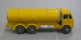 Toy Tanker Truck, Matchbox ERF Petrol Tanker, No. 11a, 1-75 Series ... Tin Toy Tank Truck Laddys Oil Vintage Style Decorative Emek 47900 Shell Scania Tank Truck Robbis Hobby Shop Vebe Pressed Steeltin With Driver For Sale Antique Toys 1994 Sunoco Toy Tanker First Of Series Has Sounds Switch Bruder Man Tgs Tanker 03775 Youtube Toy Stock Photo 324279971 Shutterstock Amazoncom 1958 B Model Mack Plastic Texaco Moving Sale Design Childrens Limited Edition Collectors Series Mobile The Alloy Aerial Ladder Fire Water 5 2018
