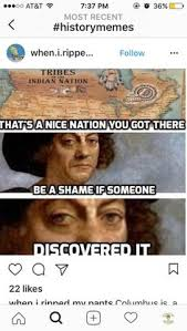 Memes Funny Ha So Entertaining Meme Hilarious Humor Humour