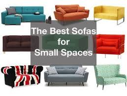 sofa delicate small spaces configurable sectional sofa assembly