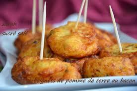 cuisine marocaine pour ramadan entrées salées ramadan 2014