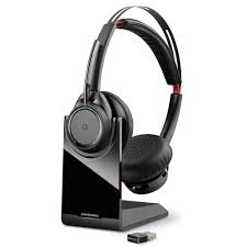 Plantronics Voyager Focus B825-M MS UC Bluetooth Headset - 202652-02 Cisco Certified Plantronics Supraplus Binaural Voicetube Headset Wired Headsets Jabra Gn2000 Series Pc Officeworks Jpl Product View Jpl100b Snom Hsmm2 Ip Phone Warehouse Telsystems Business Systems Toronto Hosted Pbx 8845 5line Voip Cp8845k9 Corded Yealink Sipt42s Handsfree Cnection Back Amazoncom Comdio H103vg4 Mono Call Center Telephone Uc Voice 550 Duo Usb 5599829209 Certified Biz 2325 Qd Headset 2303820105 Pro 920 Wireless For Phones