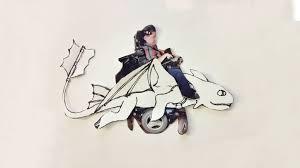 Halloween Date 2014 Nz by Keaton U0027s Epic Adventure To Train A Dragon By Ryan Weimer
