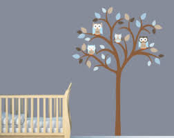 Owl Bedroom Wall Stickers by Room Wall Decal Owl Wall Decal Owl Wall Stickers