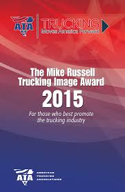 Untitled Annual Conference Minnesota Trucking Association Softwaremonsterinfo Regional Meetings Grow Baby Atas Freight Forecast To 172028 Kivi Bros Americas Road Team Home Facebook Names Jack Pate 2017 Driver Transport President Stepping Down After Sale Minneapolis Mike Manning Of Transfer Joins Associations Board Caledonia Haulers Wins Award From The Shawn Wins Lifetime Achievement Award