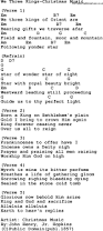 1979 The Smashing Pumpkins Tab by Best 25 Lyrics And Chords Ideas On Pinterest Guitar Songs